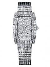 Piaget Tonneau-shaped Limelight watch G0A31054
