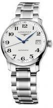 Longines Master Collection L2.518.4.78.6 wristwatch