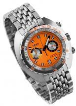 DOXA SUB 600T-Graph Professional dive watch