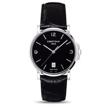 Certina DS Caimano Gent watch