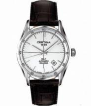 Certina DS 1 watch