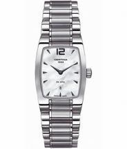 Certina DS Spel Lady Shape watch
