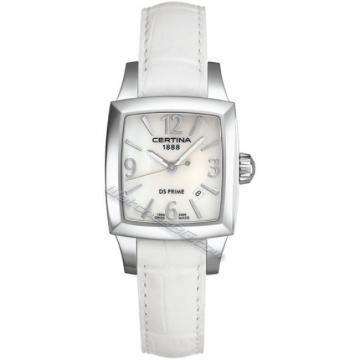 Certina DS Prime Shape watch