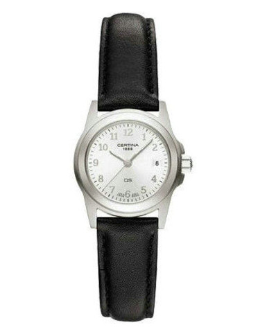 Certina DS Tradition watch (C250)