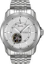 Bulova Mechanical 96A100 watch