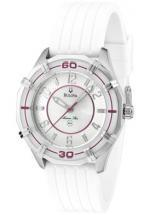 Bulova Marine Star 96L144 watch