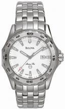Bulova Marine Star 96G91 watch
