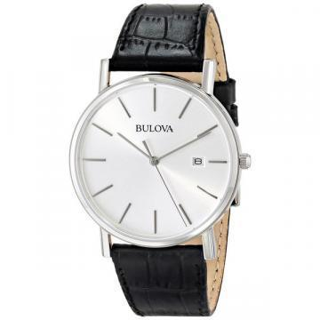 Bulova Dress 96B104 watch
