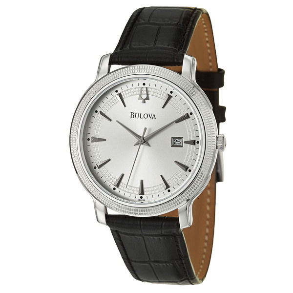 Bulova Dress 96B120 watch