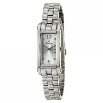 Bulova Dress 96L008 watch