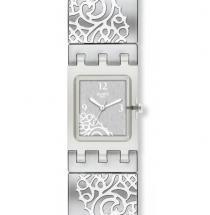 Swatch Originals Subliminal Trace wristwatch