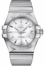 Omega Constellation Quartz 35 MM for Men