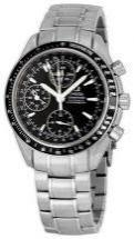 Omega Speedmaster Day-Date Chronograph