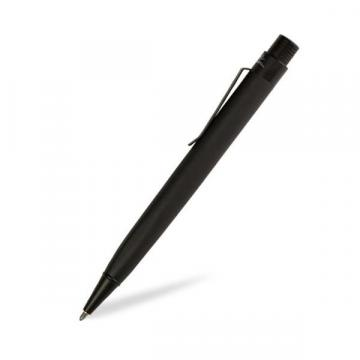 Fisher Zero Gravity Matte Black Space Pen