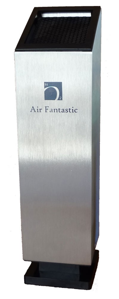 Air Fantastic AF3000 Air Purifier