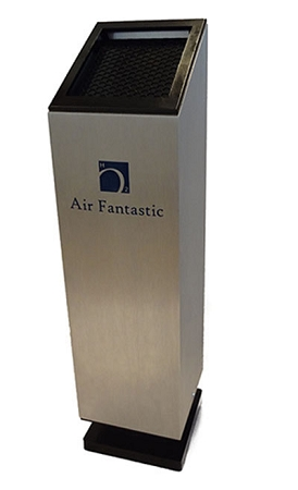 Air Fantastic AF4000 Air Purifier