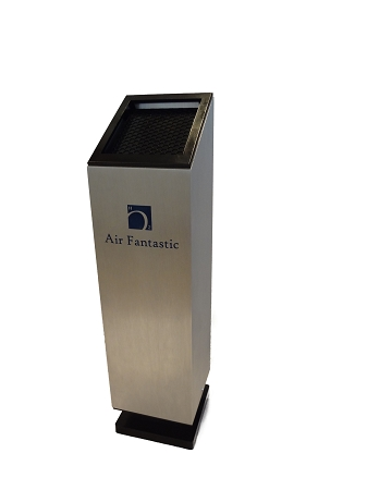 Air Fantastic CAP3000 Central Air Probe