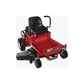 Swisher ZT18542A Zero-Turn Riding Mower
