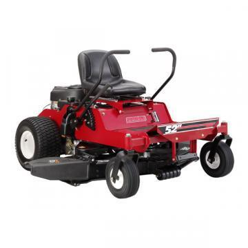 Swisher ZT2452 Zero-Turn Riding Mower