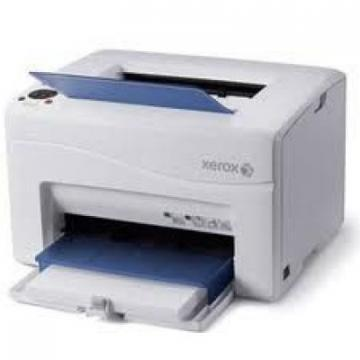 Xerox Phaser 3010 Mono Laser Printer