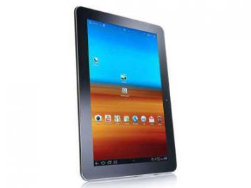 Samsung Galaxy Tab 10.1 P7500 16GB 3G Android