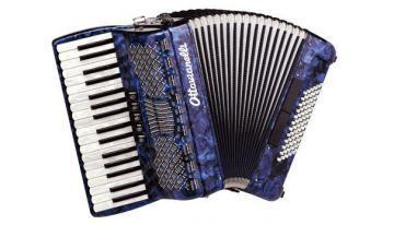Ottavianelli Junior I Accordion