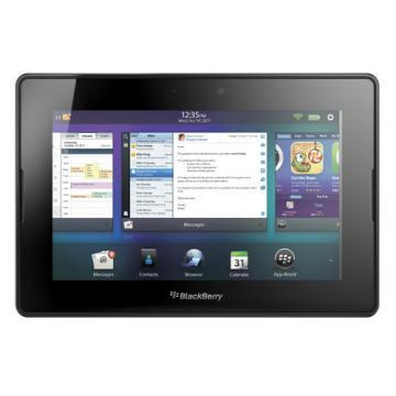 "BlackBerry PlayBook 7"" 16GB"