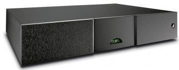 Naim Audio 555 PS Power Supply