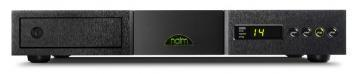 Naim Audio CD5 XS Compact Disc Player