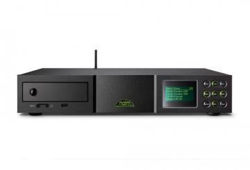 Naim Audio NaimUniti 2 All-in-One Player