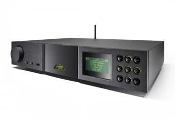 Naim Audio SuperUnity All-in-One Player