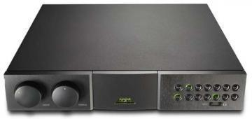 Naim Audio SUPERNAIT Integrated Amplifier