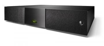 Naim Audio NAP 200 Power Amplifier
