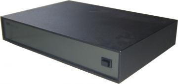 Naim Audio XPS Power Supply