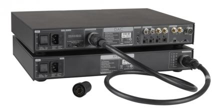 Naim Audio XP5 XS Power Supply