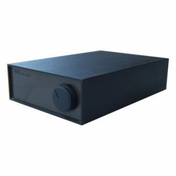 Naim Audio HiCap Power Supply