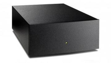 Naim Audio NAPSC Power Supply