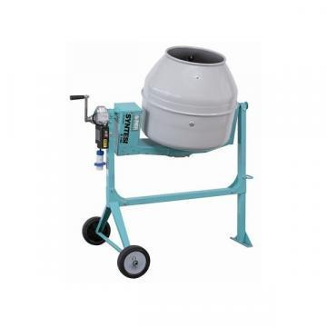 IMER Syntesi 140 concrete mixer