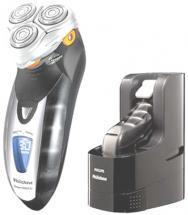 Philips HQ 9190 shaver