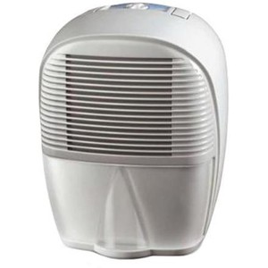 DeLonghi DEC14 dehumidifier
