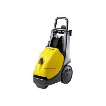 Lavor LMX 200T cold water high pressure cleaner