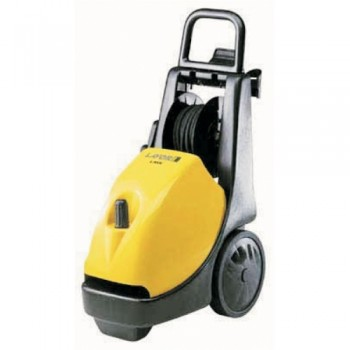 Lavor LMX 2007 XP cold water high pressure cleaner