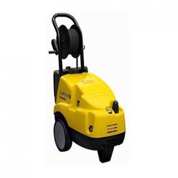 Lavor Ontario 1211 XP cold water high pressure cleaner