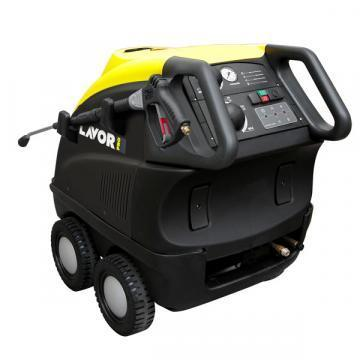 Lavor LKX 1310 XP hot water high pressure cleaner