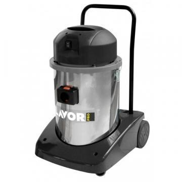 Lavor Zeus IF vacuum cleaner