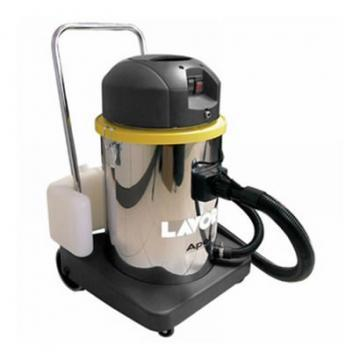 Lavor Apollo IF vacuum cleaner