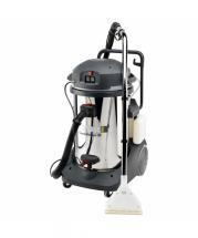 Lavor Costellation IR vacuum cleaner