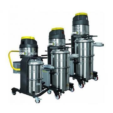 Lavor DTX 1-30 industrial vacuum cleaner