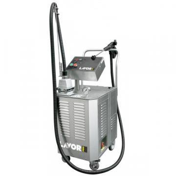 Lavor GV 30 steam generators