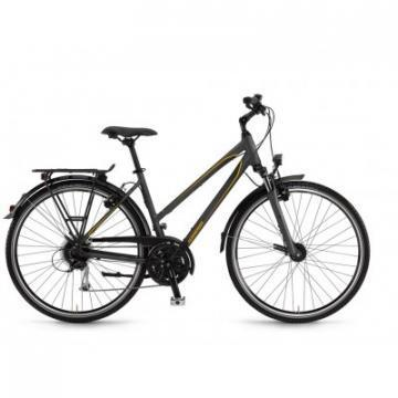 Winora Jamaica 3.2 bicycle